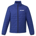 Men's TELLURIDE Packable Insulated Jacket