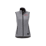 Women's WILLOWBEACH Roots73 Mfc Vest