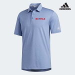 Adidas - Ultimate Heathered Sport Shirt