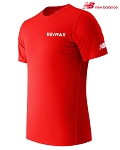 New Balance - Performance T-Shirt