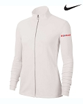 Nike - Women's Golf Jacket