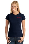 Ladies' Softstyle® Junior Fit T-Shirt