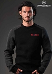 Stormtech Men's Onyx Sweater
