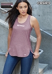 OGIO ® Ladies Luuma Tank