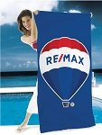 RE/MAX Balloon 30
