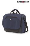 Swissgear 5106 17-inch Laptop Friendly Briefcase