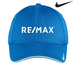 Nike Golf Dri-Fit Cap (Royal)