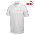 PUMA Men's Golf Essential Polo