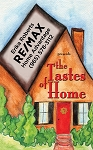 The Tastes of Home Recip Book - Personalize
