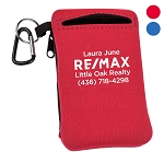 Recreation Pouch - Personalized