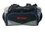 Awesome Gear Sports Bag - Blue