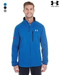 Men's UA Granite Jacket
