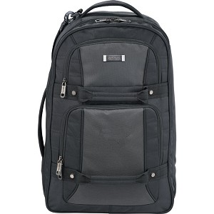 Kenneth Cole Tech® All-In-One Travel Compu-Backpac