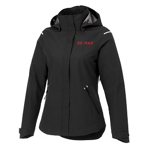 Women's GEARHART Softshell Jacket