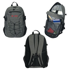 Laptop/Tablet Backpack
