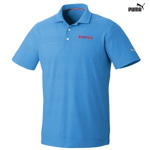 PUMA Men's Aston Polo