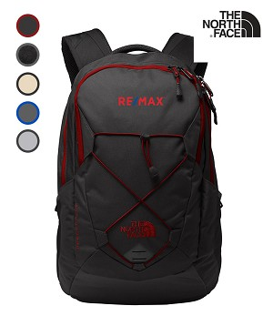 The North Face ® Groundwork Backpack