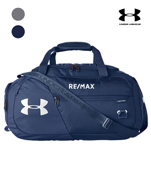 Under Armour Unisex Undeniable X-Small Duffle