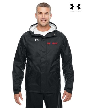 Men's Under Armour Ace Rain Jacket