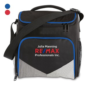 Awesome Gear Cooler Bag - Personalized
