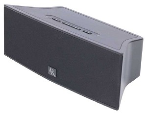 Portable Bluetooth Streaming Audio System