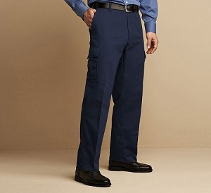 Men's OKOTOKS Cargo Pants